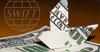 В Кыргызстане во избежание оттока капитала отключили систему SWIFT