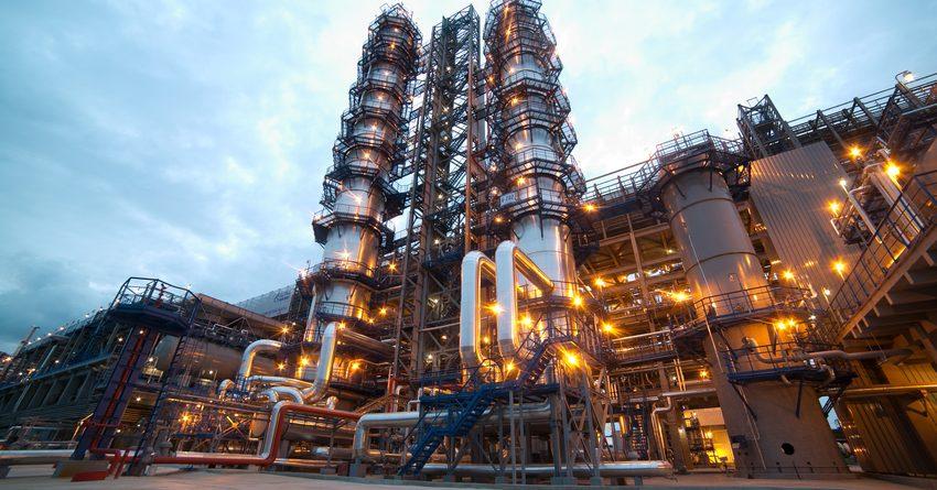 Турецкий инвестор вложит $270 млн в строительство завода в Казахстане