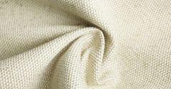 Текстильщики КР произвели продукцию на 3.5 млрд сомов
