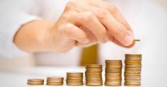В КР онкобольные смогут досрочно получить накопительную часть пенсии