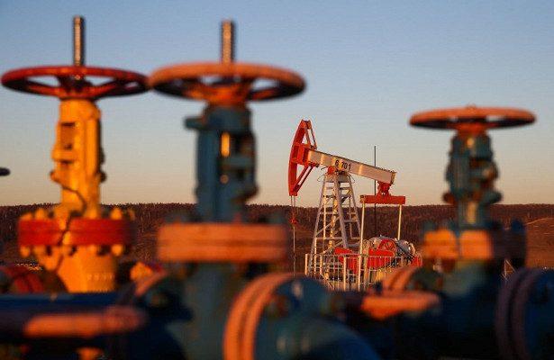В Китае обнаружили месторождение нефти с запасами в 1 млрд тонн