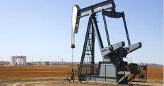 В Казахстане произведено более 11 млн тонн нефтепродуктов