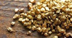КР планирует ввести в эксплуатацию 10 золотых месторождений
