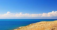 Прокуратура вернула государственные земли стоимостью 31 млн сомов