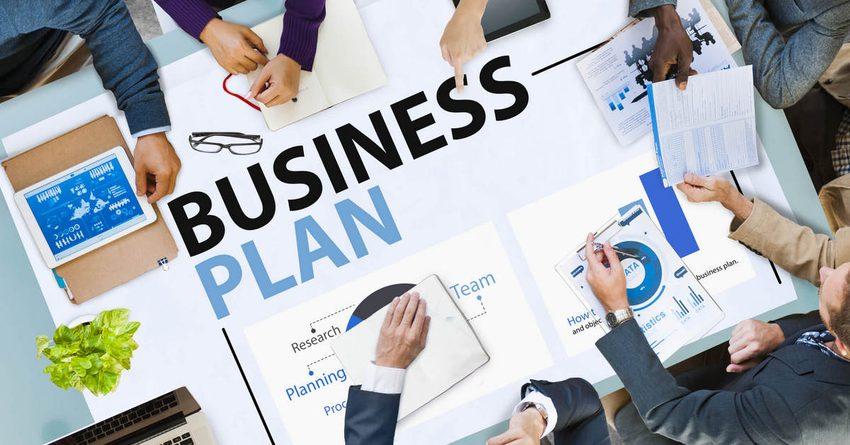 Японский центр организует в Бишкеке практический курс по управлению бизнесом