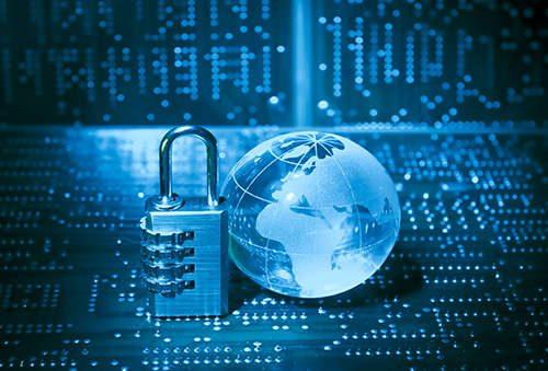 К 2020 году рынок киберстрахования составит от $8 млрд до $10 млрд