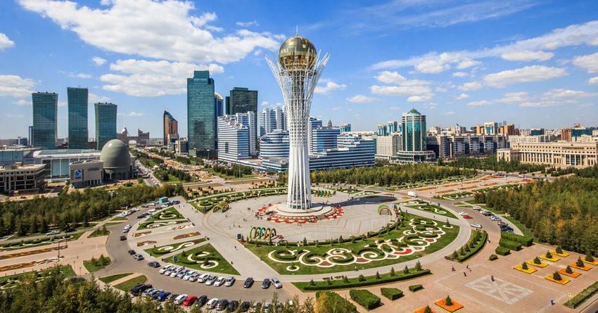 Казахстанские банки предпочитают долгосрочные кредитные перспективы в поддержке малого бизнеса