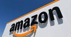 Прибыль Amazon превысила отметку в $100 млрд