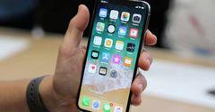 iOS или Android: владельцы «яблок» чаще стали отказываться от своих гаджетов