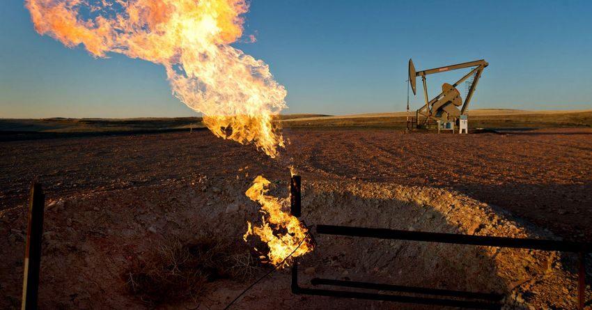 Этой осенью китайские потребители получат казахстанский газ