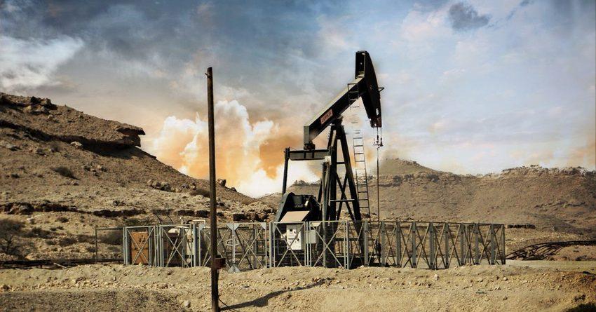 Россия обогнала Саудовскую Аравию по добыче нефти и заняла мировое лидерство
