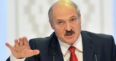 Лукашенко заявил о большом числе проблем в отношениях России и Беларуси