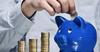 Cистемой защиты депозитов покрыты 2.2 млн вкладчиков банков