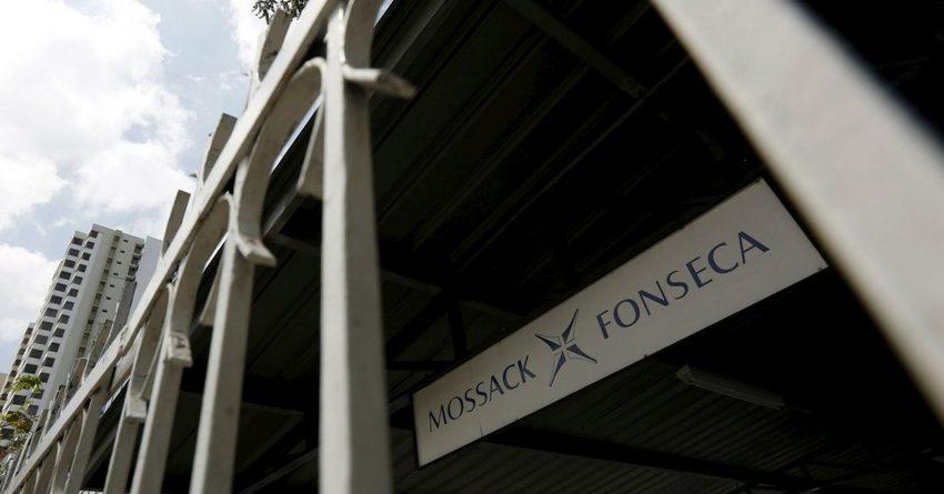Причастных к «панамскому архиву» в Mossack Fonseca отпустили под залог