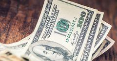 Нацбанк Казахстана ввел ограничение на покупку американской валюты