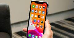 Назван самый популярный в мире смартфон