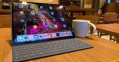 Apple перенесет часть производства из Китая