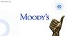 Один из банков КР попал в кредитный рейтинг Moody's
