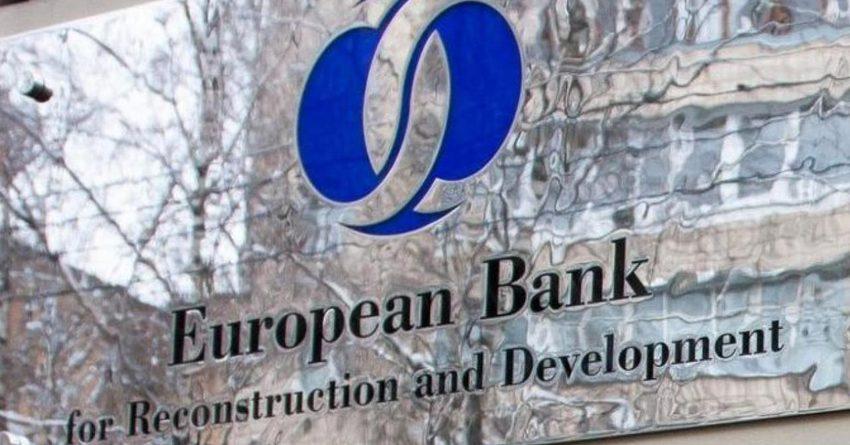 ЕБРР выделит $40 млн для поддержки бизнеса в Узбекистане
