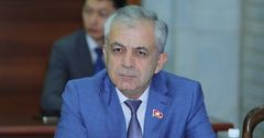 Депутат ЖК: Строительство больниц должно продолжаться