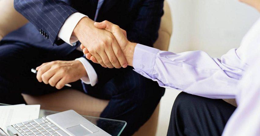 Гарантийный фонд обеспечил гарантиями кредиты бизнесменов на 11 млн сомов