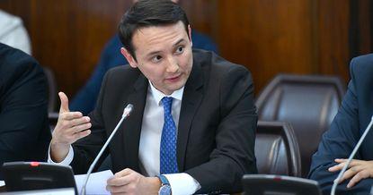 МДС выразил обеспокоенность возобновлением проверок фискальными органами