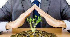 Прибыль «Гарантийного фонда» на 125% превысила показатель июля 2020 года