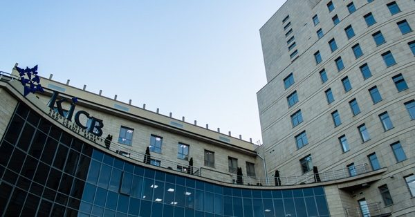 За 3 года инвесторы KICB получили более 64 млн сомов дохода