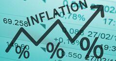 В Беларуси зафиксирована максимальная инфляция среди стран ЕАЭС