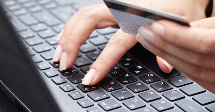 Сомнительный бизнес: кыргызстанка перечислила $32 тысячи интернет-мошенникам