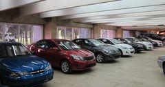 Автовладельцы более 1.1 млн раза проверили наличие штрафов