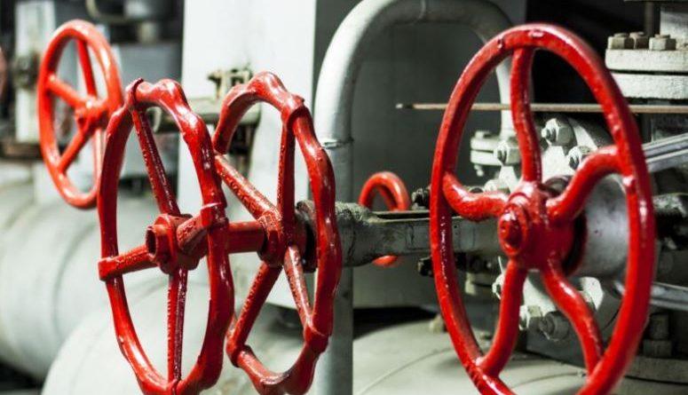 Глава SINO-Pipeline ICL рассказал о ходе строительства газопровода «Кыргызстан — Китай»