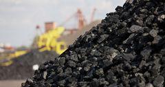 Минэкономики предлагает ввести временное регулирование цен на уголь