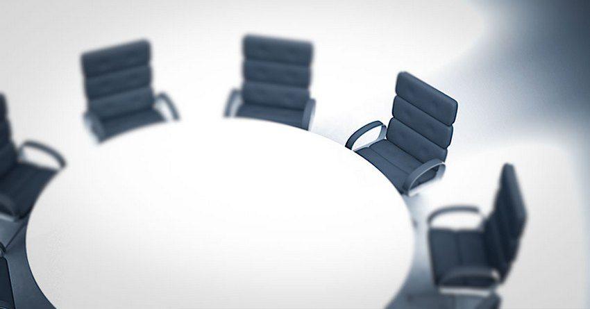 В «Востокэлектро» сменили членов высшего органа управления