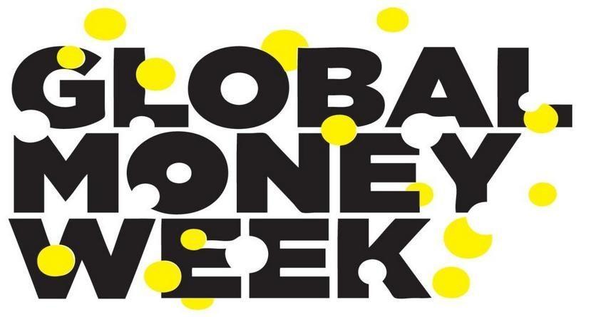 В Кыргызстане сегодня стартовала Всемирная неделя денег