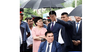 Таалайбек Сарыбашев назначен и. о. мэра Бишкека