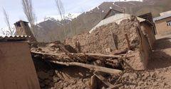 Ежегодно стихийные бедствия наносят ущерб в КР на $270 млн – Всемирный банк