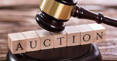 Нацбанк в мае продал краткосрочных ценных бумаг на 20.8 млрд сомов