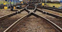 АБР модернизирует железнодорожные сети Узбекистана
