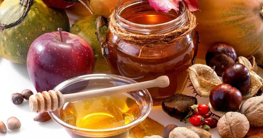 В Астану планируют наладить поставки кыргызстанских овощей, фруктов и орехов