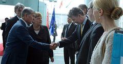 €262 млн в виде грантов получил Кыргызстан от ФРГ за 24 года