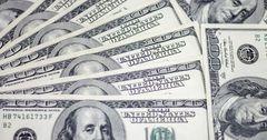 Курс доллара на Мосбирже достиг максимального значения — 80 рублей