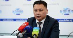 У инвесторов KAZ Minerals Bozymchak возникнут вопросы к руководству компании - Совбез