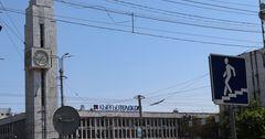 «Кыргызтелеком» намерен увеличить прибыль в 64 раза