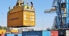 Китайский импорт в 30 раз превышает объемы кыргызского экспорта в КНР