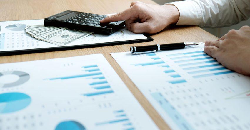Наибольший приток взаимных инвестиций наблюдался в Казахстане и Беларуси