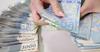 В мае 2021 года расчетные счета в коммерческих банках пополнили на 4.8 млрд сомов