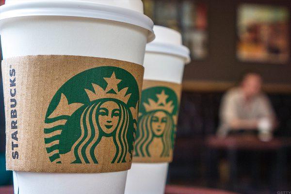 Финансовый директор Starbucks уходит в отставку