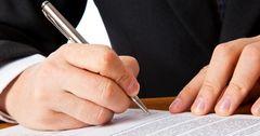 Кыргызстан и Япония подписали меморандум о сотрудничестве
