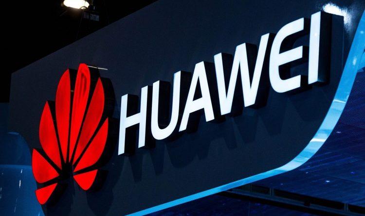 Huawei обогнал Apple по количеству проданных смартфонов